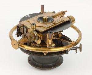 Micrometro filare